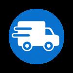 Pictos Transport